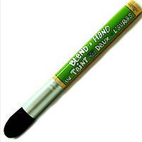 The Balm Brushes Blend a Hand - Кисть для нанесения тона и консилера