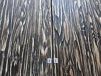 Покраска дерева под полочки - 14 ( паллисандр), фото 1