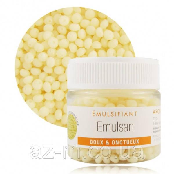 Эмульгатор Эмульсан (Emulsan)