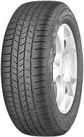 Шина 235/65 R18 110 H Continental ContiCrossContact Winter