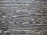 Покраска дерева под полочки - 14 ( паллисандр), фото 6