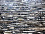 Покраска дерева под полочки - 14 ( паллисандр), фото 4