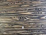 Покраска дерева под полочки - 14 ( паллисандр), фото 5