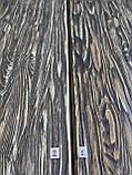 Покраска дерева под полочки - 14 ( паллисандр), фото 2