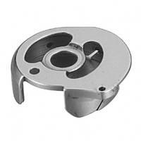 Шпульный колпачок для двухигольных машин BROTHER-845 CP-G12C
