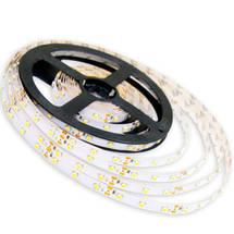 Светодиодная лента B-LED 2835-60 IP20, негерметичная, белая, фото 2