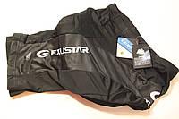 Велошорты Exustar E-CS02A. Размер XL. Новые с бирками.