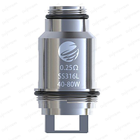 Испаритель IJOY Tornado 150 Replacement Coil (0,25 Ом)