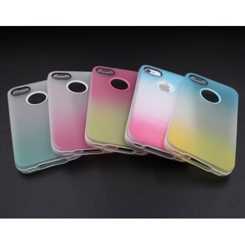 Чехлы для iPhone 4,4S