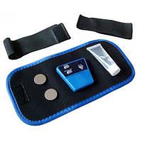 Ab Gymnic (Аб жимник) Пояс пояс миостимулятор для похудения.