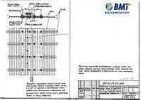 Способы соединения конвейерной (тросиковой) сетки , фото 1