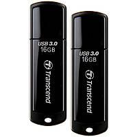 USB флешка 16 GB Transcend JetFlash 700