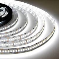 Светодиодная лента B-LED 3014-240 IP20, негерметичная, белая