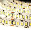 Светодиодная лента B-LED 3014-240 IP20, негерметичная, холодный белый, фото 3