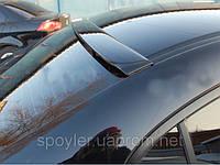 Козырёк заднего стекла для Honda Civic VIII 4D (2006-...)