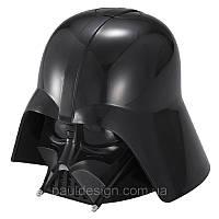 Домашний планетарий Darth Vader, фото 1