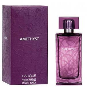 Lalique Amethyst парфюмированная вода 100 ml. (Лалик Аметист)