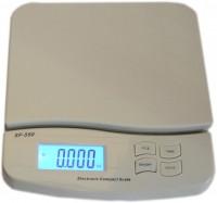Весы кухонные электронные 25 кг.(SF-550)