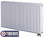 Стальной радиатор Tiberis тип 22 500х800 (нижнее подключение)