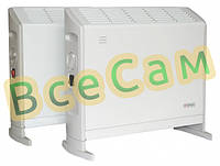 Конвектор универсальный Термия 1,5 кВт ЭВУА-1,5/230-2(с)
