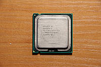 Pentium D 915 2.80GHz/4MB/800MHz. Гарантия.