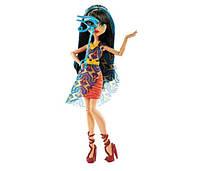 Кукла Monster High Dance The Fright Away Cleo De Nile