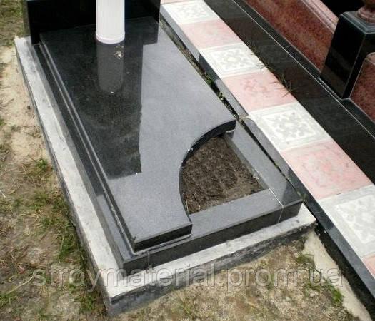 Надгробные плиты и цветники продажа памятников цена отзывы