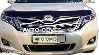 Дефлектор капота для Toyota Venza