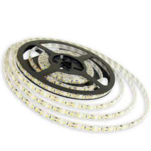 Светодиодная лента B-LED 3528-120 IP65, герметичная, теплая, фото 2