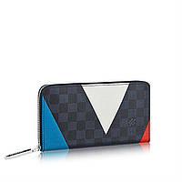 Портмоне, кошелек, органайзера Louis Vuitton LV American cup 2017