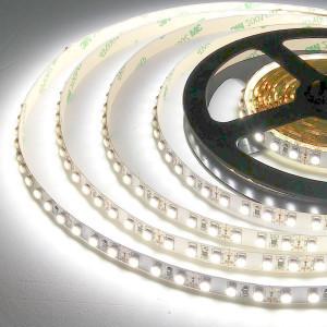 Светодиодная лента B-LED 3528-120 IP65, герметичная, белая