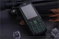Land Rover T39  Противоударный телефон с суппер усиленной батареей (АКБ 10800 мАч) , фото 1