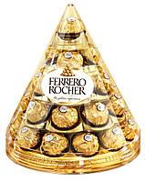 Конфеты Ferrero Rocher / Ферреро  Т28 Конус