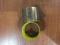 Втулки Цапфы John Deere 9500,9600,9610