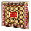 Конфеты Ferrero Rocher / Ферреро Престиж  Т39