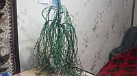 Дерево из бисера (Ива)