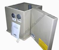 Жироуловитель (сепаратор жира) СЖ 1,5-0,21