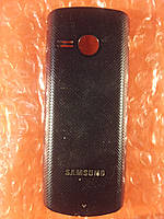 Samsung GT-E2232 крышка ОРИГИНАЛ Б/У