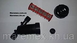 """Фильтр 1"""" сетка (STP) (45 шт/ящ.)"""