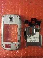 Samsung GT-S5570 средняя часть ОРИГИНАЛ Б/У