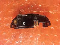 Samsung GT-S5570 динамик полифония ОРИГИНАЛ Б/У