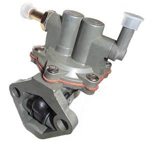 Топливные системы для ВАЗ 2101-2107, 2121-21213