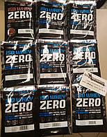 Пробник протеин ISO WHEY Zero lactose free BioTech 25 г