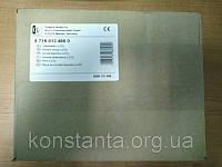 Плата управления для котла Buderus Logamax U042-24K