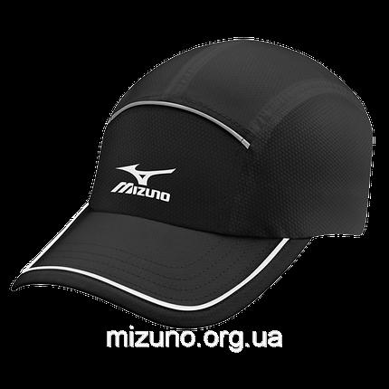 Кепка MIZUNO DRYLITE CAP 67XBF3001 09, фото 2