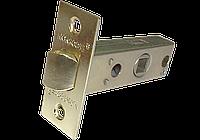 Дверная защелка Mongoose 911-45 GP