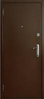 Входные двери Портала Элегант Антик