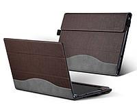 Чехол для планшета Lenovo Yoga Book YB1-X90, X91 (Veker Book)