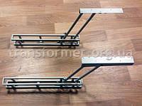 Механизм трансформации для стола-трансформера ,стол-парта.