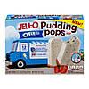 Jell-O Oreo Pudding Pops Kit